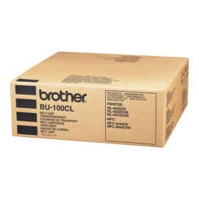 BROTHER BU-100CL