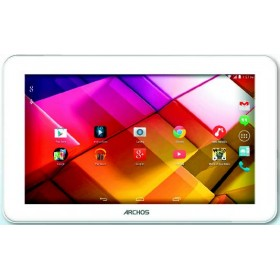 Arhos Tablet 90 Copper