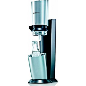 Soda Stream CRYSTAL Megapack