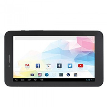 """Tab Point of View ONYX 528 8GB 17,8cm (7"""") Android 4.2 Jelly Bean"""