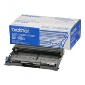 BROTHER DR-2000