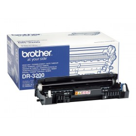 BROTHER DR-3200
