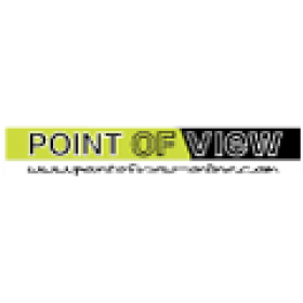 Point of View (6)