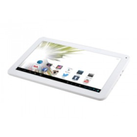 """Tab Point of View ONYX 6412 8GB 25,4cm (10"""") Android 4.2 Jelly Bean"""