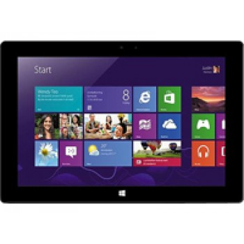"""Tab Point of View MOBII P1000W 32GB 25,4cm (10"""") Win8.1"""