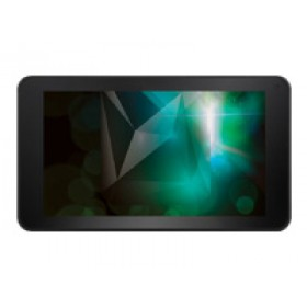 """Tab Point of View MOBII 722C 8GB 17,8cm (7"""") Android 4.2 Jelly Bean"""