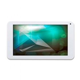 """Tab Point of View MOBII 1026 8GB 25,4cm (10"""") Android 4.4 Kitkat"""